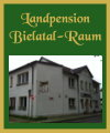 zur Landpension Bielatal-Raum